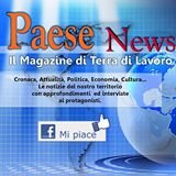 INTERVISTA PRESIDENTE ASS.ID.ALTA TERRA DI LAVORO