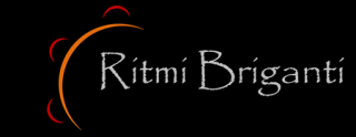 Logo_RitmiBriganti
