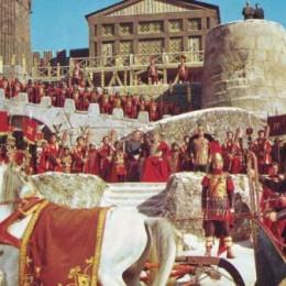 L'Europa come l'Impero romano: l'implosione per il calo delle culle