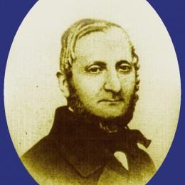 Ludovico Bianchini degno erede di Antonio Genovesi
