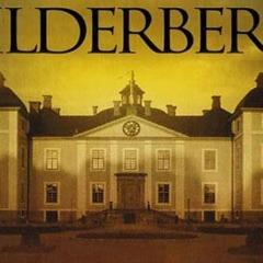 Gruppo Bilderberg, ecco chi governa davvero il mondo