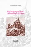 brigantaggio_postunitario_storia_riscrivere