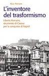 l_inventore_del_trasformismo_liborio_romano