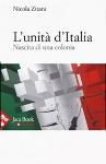 Documento inedito circa la lealtà di Vittorio Emmanuele II, e le spese fatte per la conquista della Sicilia