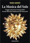 La Musica del Sole del Maestro Enzo Amato in convegno