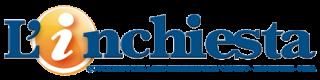 logo_inchiesta