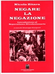 negare_la_negazione_nicola_zitara
