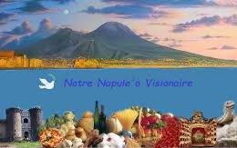 'O NNAPULITANO di Massimiliano Verde