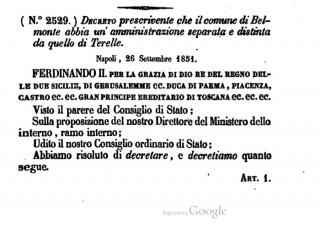 Belmonte.1