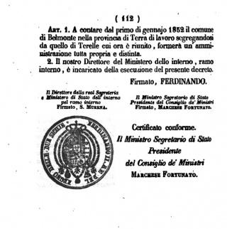 Belmonte.2