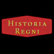 Ferrante d'Aragona e la battaglia di Ischia