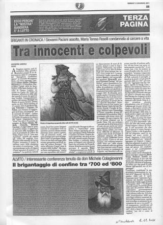 Maria Teresa Roselli