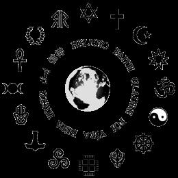 Morale divina e punizioni: come le religioni hanno innescato la cooperazione