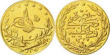 Tre milioni si piastre d'oro servite a Garibaldi