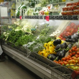 4 giorni per fermare Monsanto