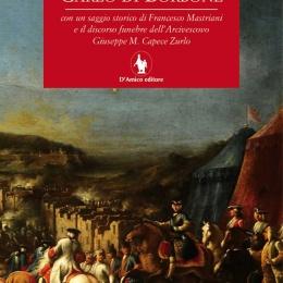 Novità editoriale Carlo di Borbone di Napoli