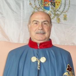 LA COSIDDETTA REPUBBLICA PARTENOPEA