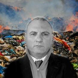 """Tappa cruciale a Napoli del processo Chianese, inventore del """"sistema rifiuti"""""""