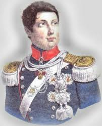 Ferdinando II di Borbone, il re dei record