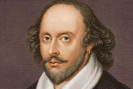 William Shakespeare o Florio Crollalanza? Era inglese o messinese?