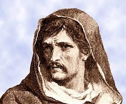 Giordano Bruno Sguardi Lontani