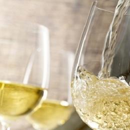 Aquilae Grillo Bio campione del mondo dei vini bianchi 2016