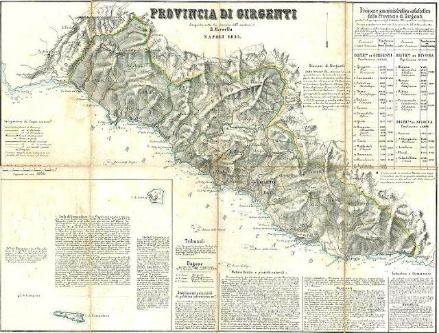 Marzolla_Girgenti_1853-1