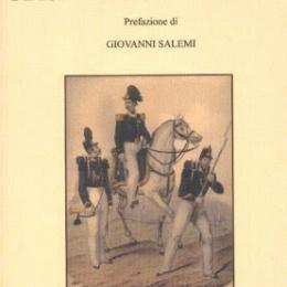 """Presentazione del libro """"Difesa dei Soldati Napoletani"""""""