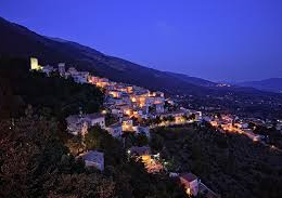 Il Miracolo di San Donato Val di Comino in Alta Terra di Lavoro