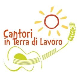 A San Donato val di Comino si suona e si parla di Briganti