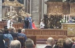 Cambio legge Salica in casa Borbone di Napoli