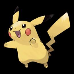 Con Pokemon & C il progresso accelera verso il collasso