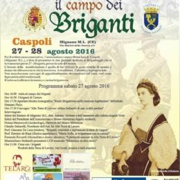 Regine & Briganti