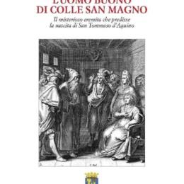 La dottrina del bene comune in S. Tommaso d'Aquino, una filosofia