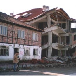 I Borbone? 200 anni fa sconfissero i terremoti partendo dalla Calabria