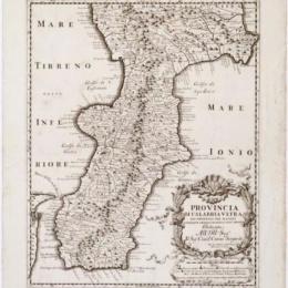 LA BATTAGLIA DEL 23 APRILE 1815 TRA RADICENA E CASALNUOVO IN CALABRIA