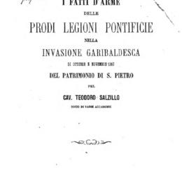 Riccardi parla a Pozzilli di Teodoro Salzillo