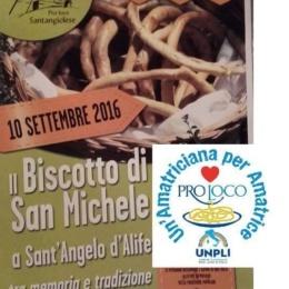 Musicanti e Danzatori Laborini a Sant'Angelo d'Alife