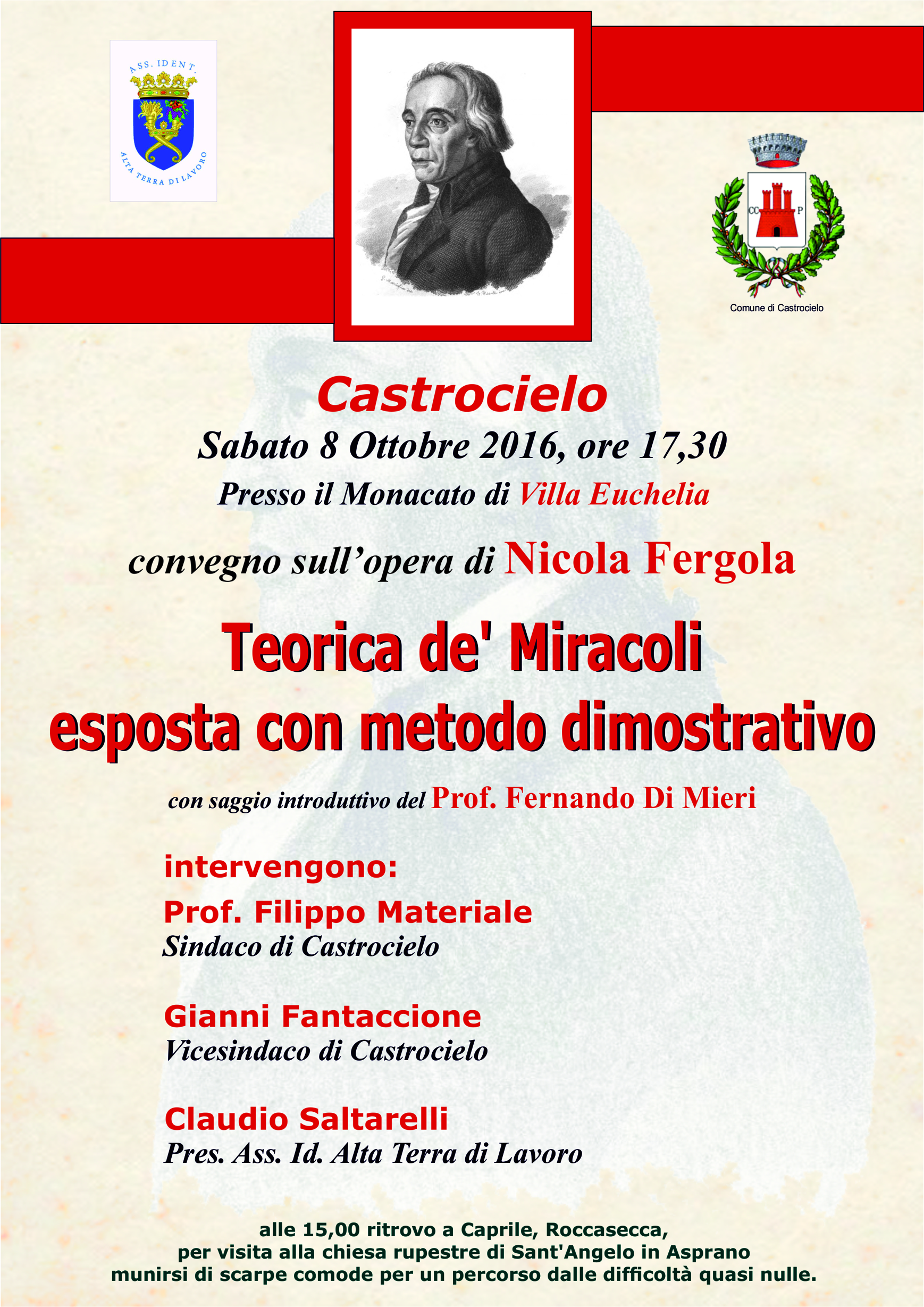 A4 - SALTARELLI C. TEORIA DE' MIRACOLI MANIFESTO 2016