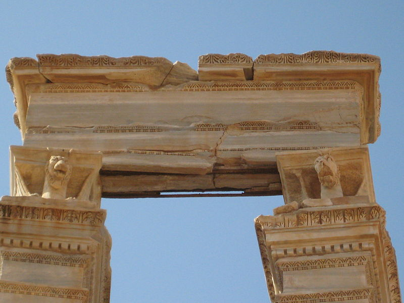 https://upload.wikimedia.org/wikipedia/commons/thumb/3/34/Severan_Basilica_03.JPG/800px-Severan_Basilica_03.JPG,