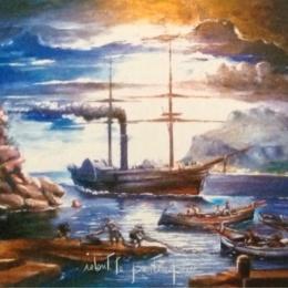 Flotta Napoletana
