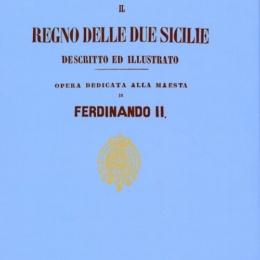 Filippo Cirelli un grande dimenticato perché non ha tradito