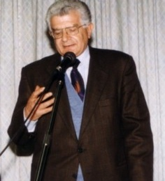 Silvio Vitale, profilo biografico