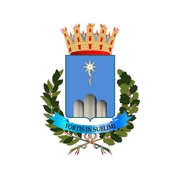 Castelforte 1866 l'uccisione del sindaco Pietro Duratorre