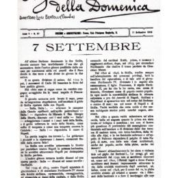 Luciano Salera ci regala storia autentica……italiana!!!!