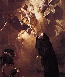 San Francesco Di Paola il Santo delle Due Sicilie