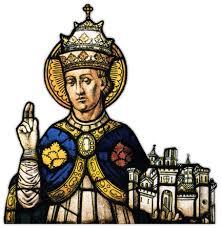 Bonifacio VIII, storia importante