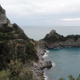 Le torri costiere nel Regno di Napoli