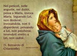 L'antico omaggio del Re di Napoli al Papa