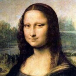 Vuoi vedere che anche la Monna Lisa, la Gioconda, è Napoletana?